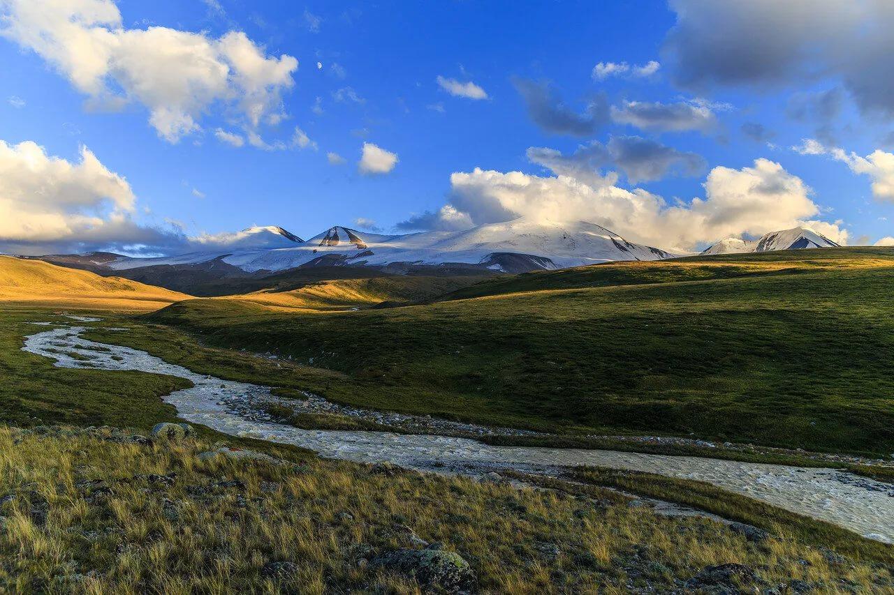 25 - 10 locais no Altay que vale a pena visitar