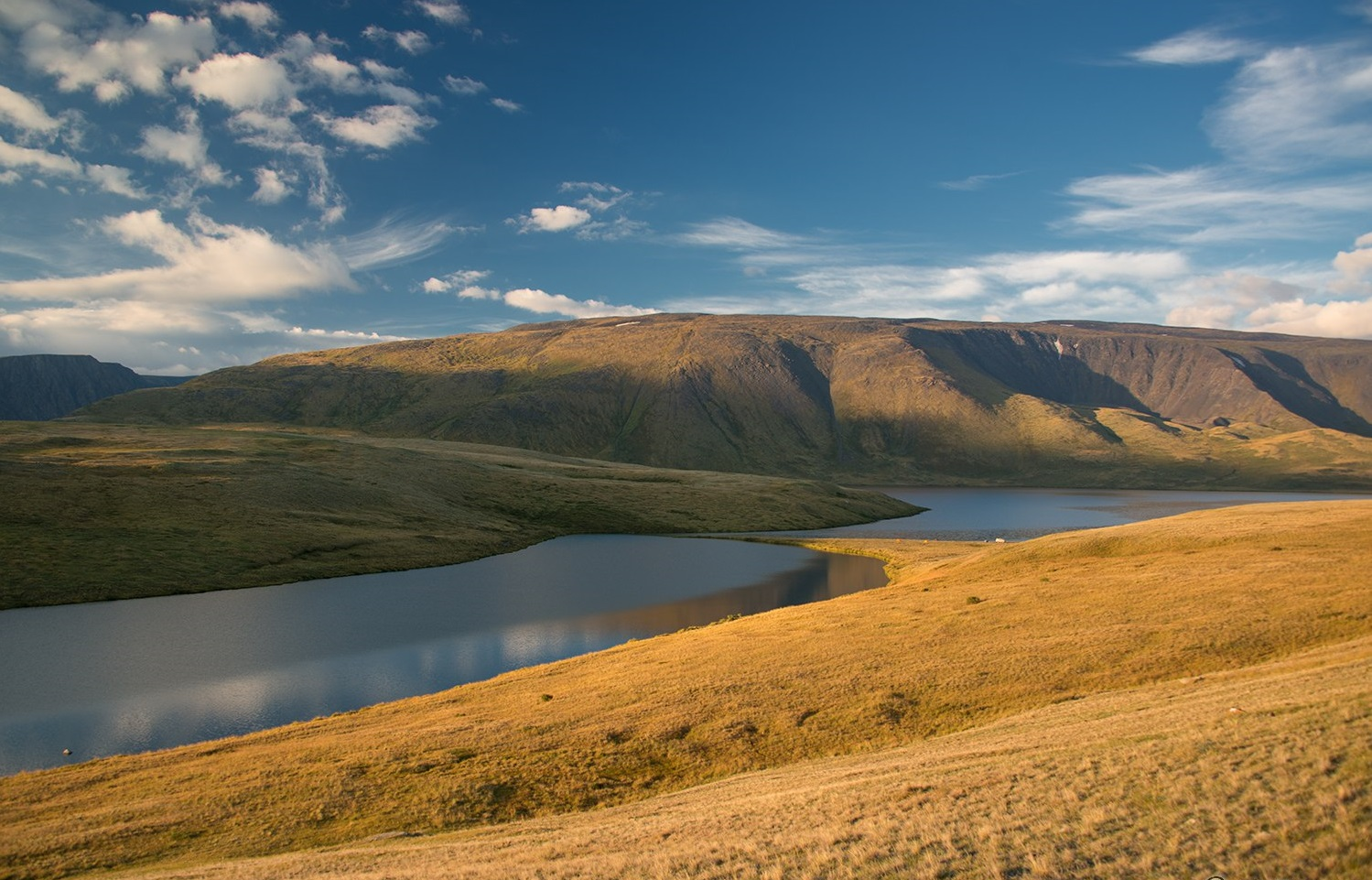 26 1 - 10 locais no Altay que vale a pena visitar