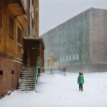 9 350x350 - Norilsk a cidade mais poluída do mundo
