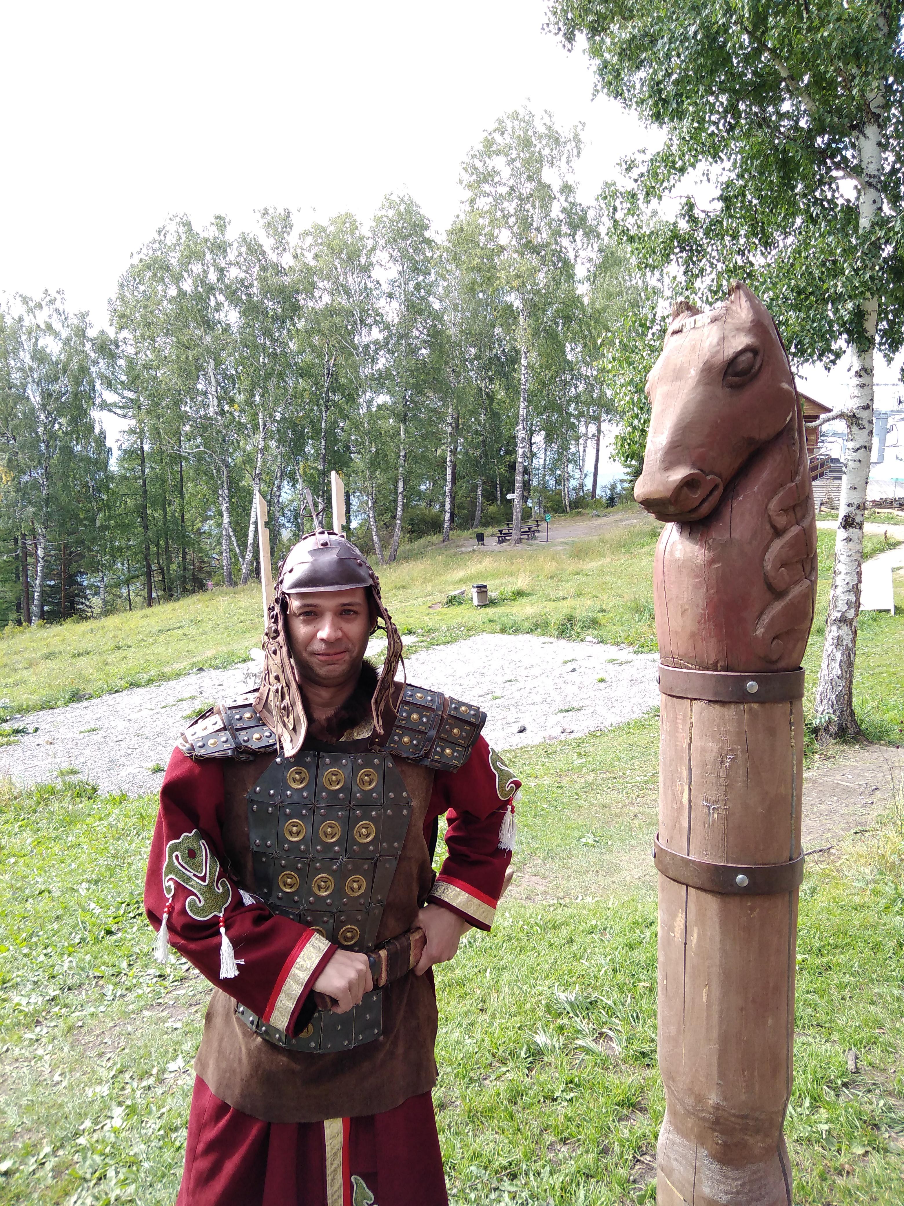 IMG 20180901 150848 - 10 locais no Altay que vale a pena visitar