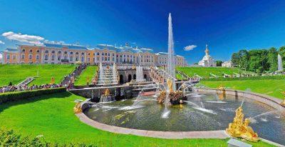 01 400x206 - São Petersburgo