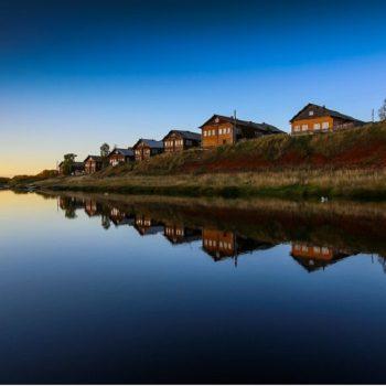 1 8 350x350 - As 10 aldeias mais bonitas da Rússia