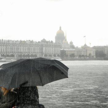 2 3 350x350 - As 5 cidades mais chuvosas da Rússia
