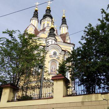 2019 06 25 10 20 46 350x350 - Rússia-Tomsk e as igrejas
