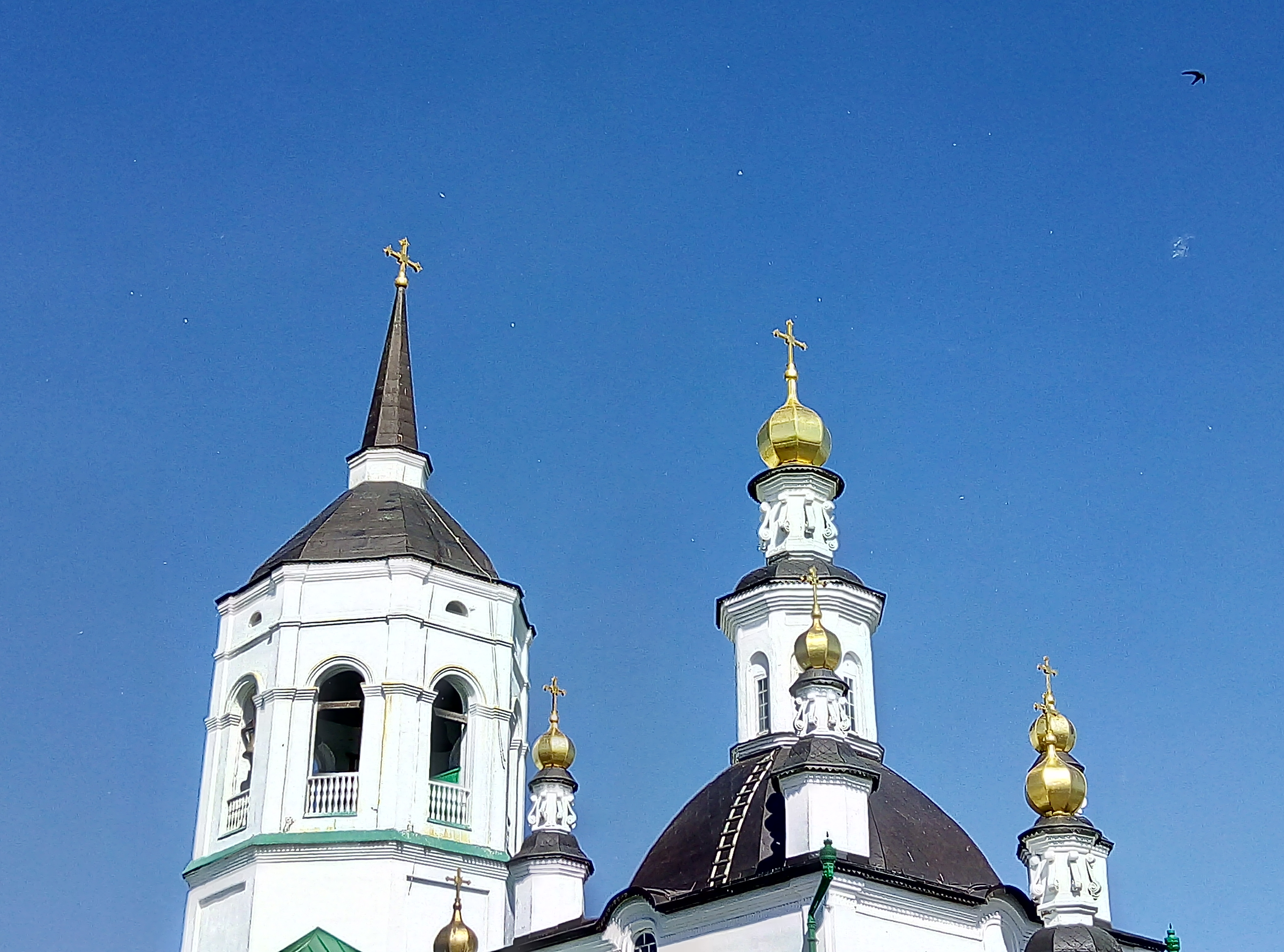 2019 06 27 10 04 52 - Rússia-Tomsk e as igrejas