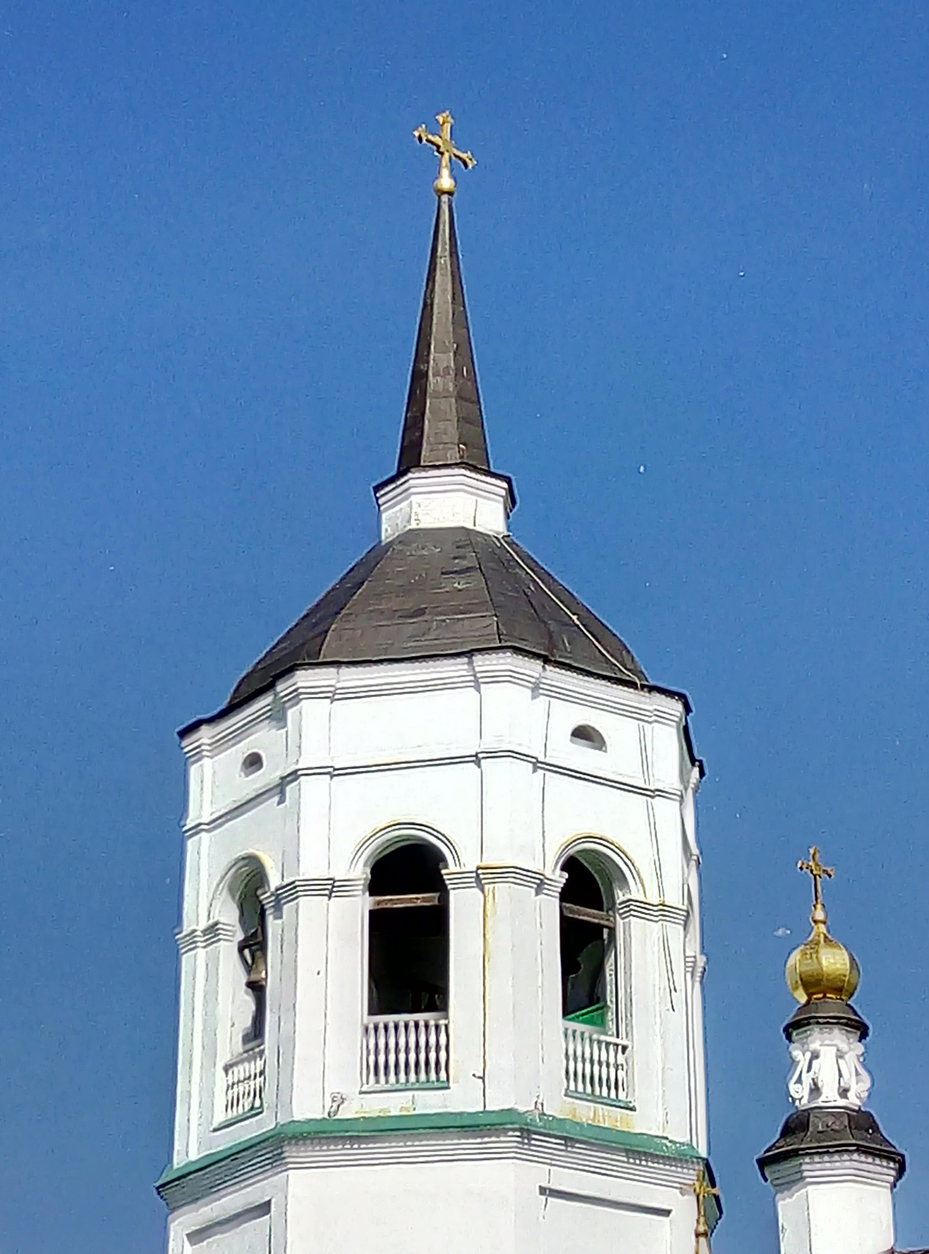 2019 06 27 10 05 12 - Rússia-Tomsk e as igrejas