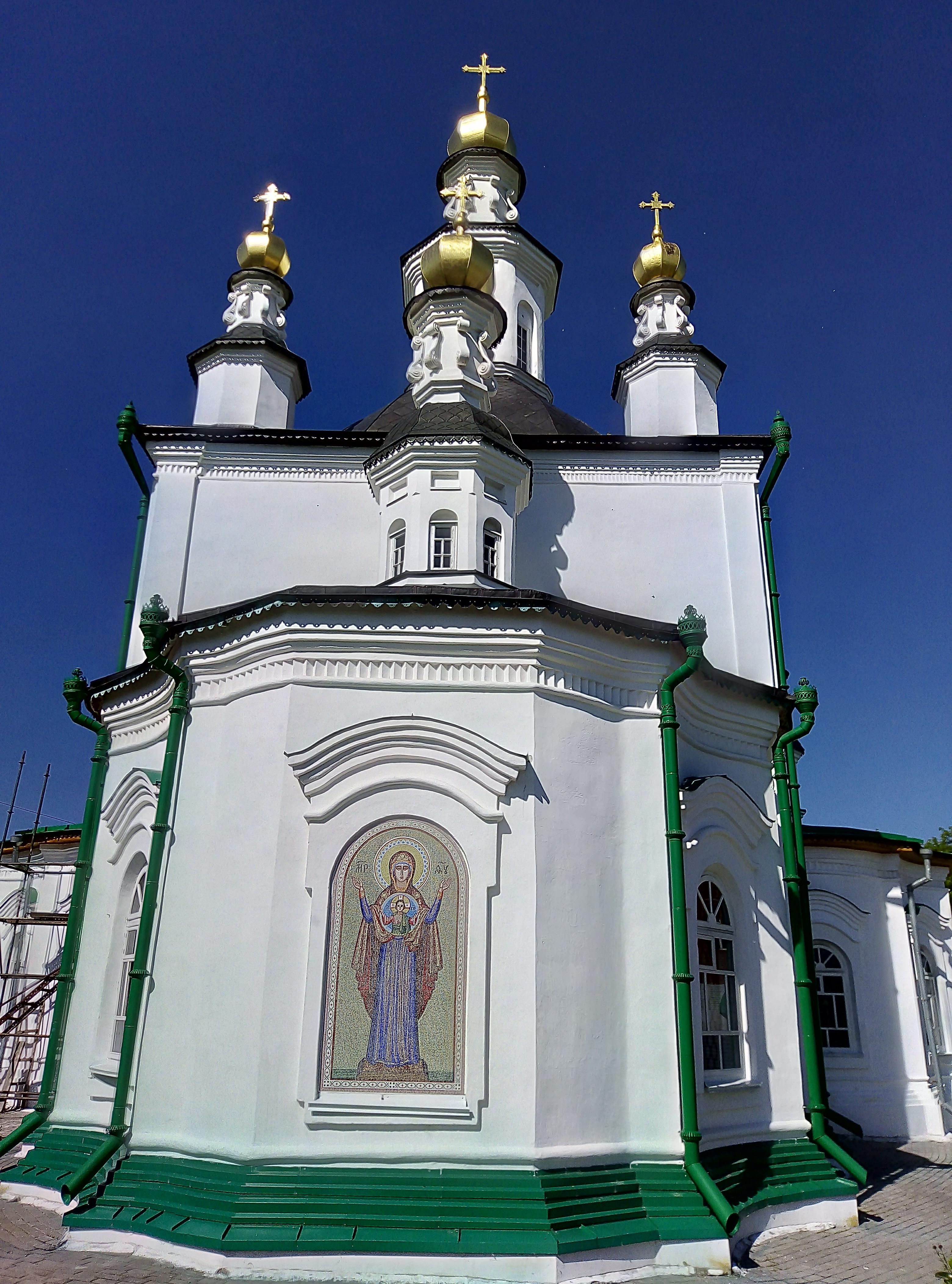 2019 06 27 10 06 24 - Rússia-Tomsk e as igrejas
