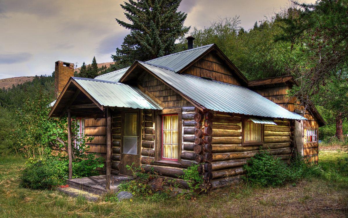 12 2 - As 10 aldeias mais bonitas da Rússia
