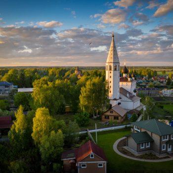 15 1 350x350 - As 10 aldeias mais bonitas da Rússia