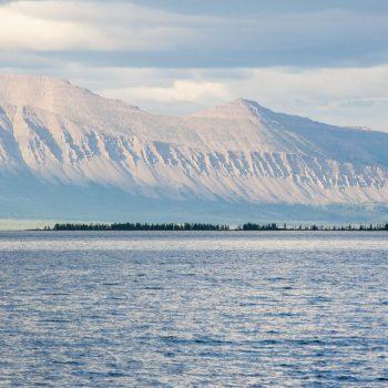 15 4 350x350 - A joia do extremo norte da Rússia