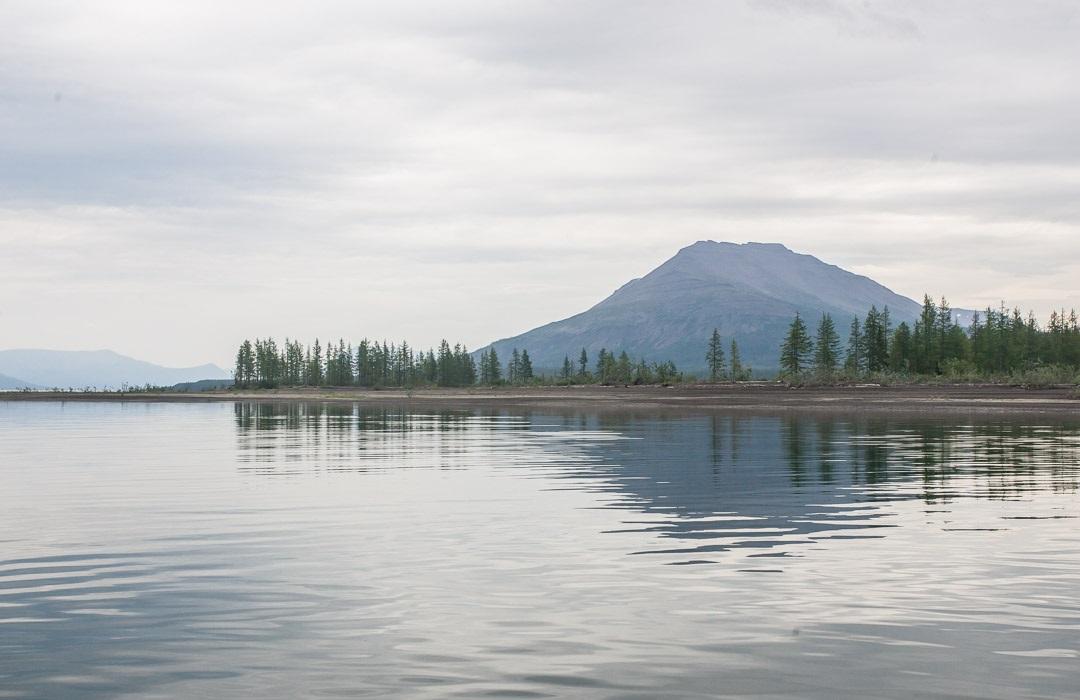 16 4 - A joia do extremo norte da Rússia