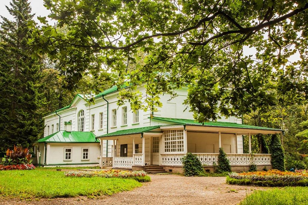 19 1 - As 10 aldeias mais bonitas da Rússia