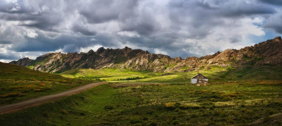 20 1 - As 10 aldeias mais bonitas da Rússia