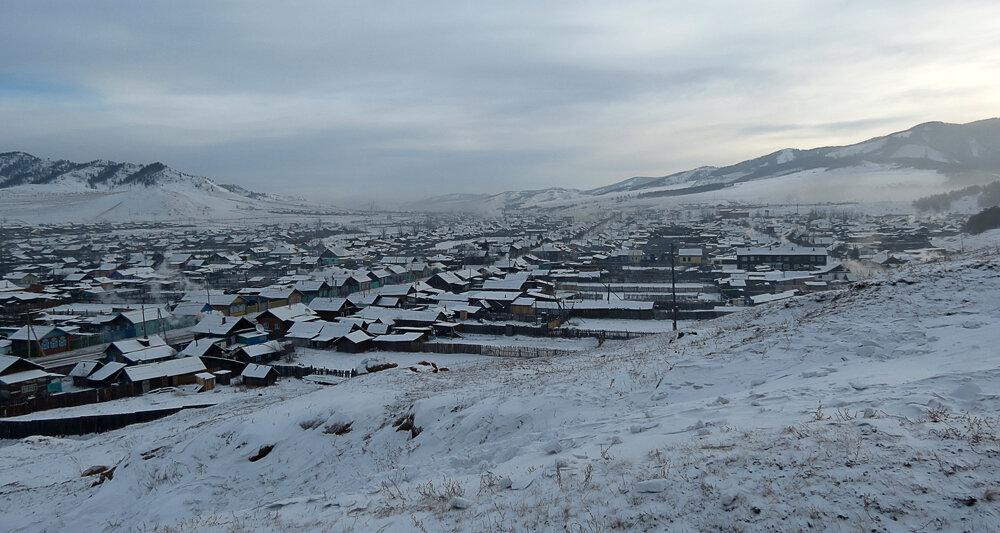 20 - As 10 aldeias mais bonitas da Rússia