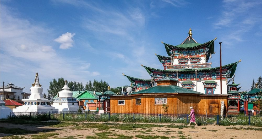 21 1 - As 10 aldeias mais bonitas da Rússia