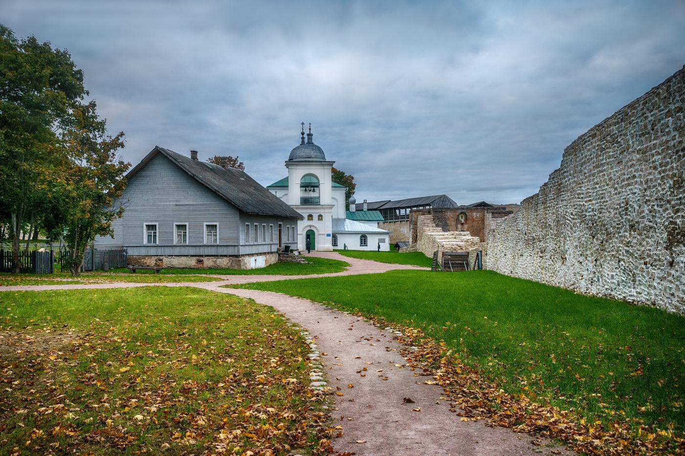 28 1 - As 10 aldeias mais bonitas da Rússia