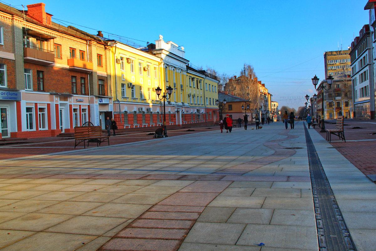 3 1 - As 10 cidades mais antigas da Rússia