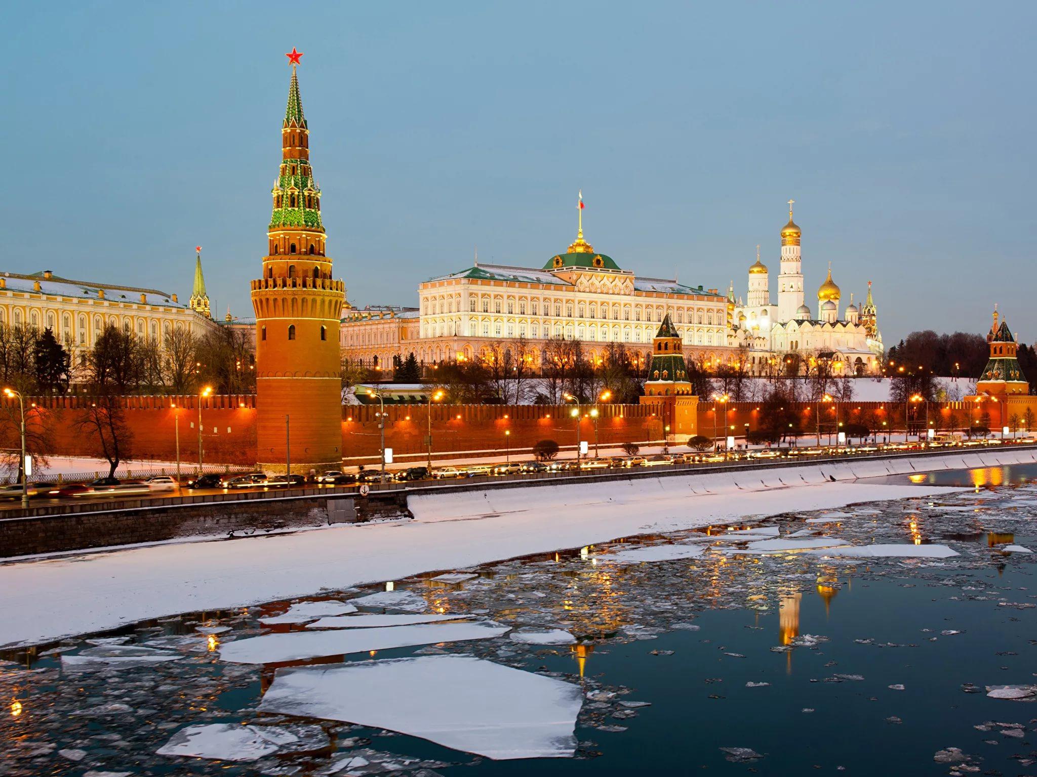 i6MH3ZX5R - O que tem de bom na russia