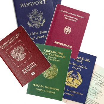973527033 350x350 - Tradução do passaporte na Rússia