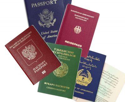 973527033 400x326 - Tradução do passaporte na Rússia
