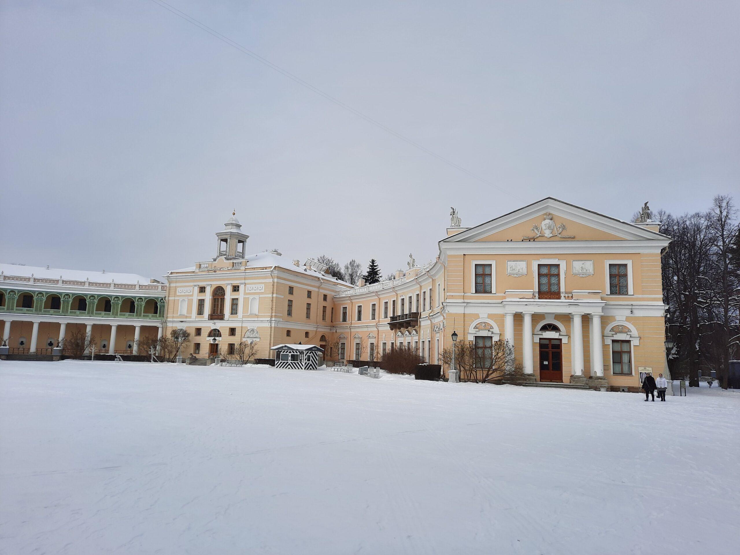 20210220 133558 scaled - Distrito de São Petersburgo
