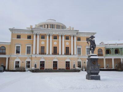20210220 133748 400x300 - São Petersburgo