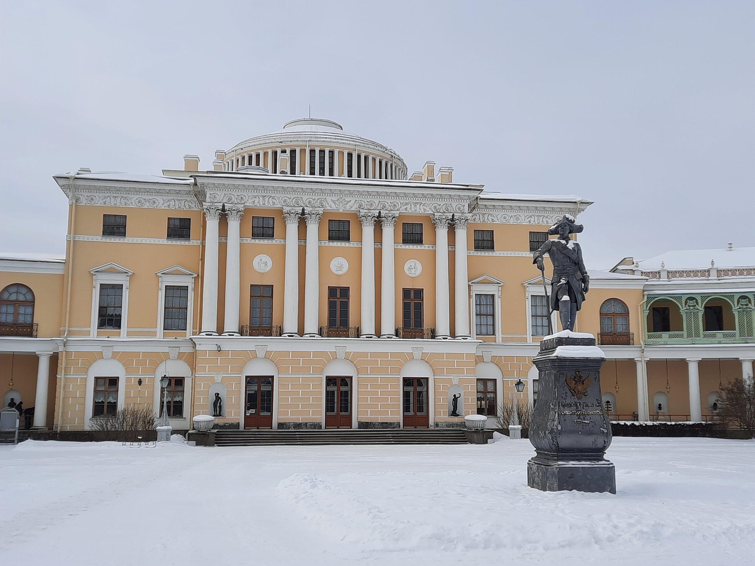 20210220 133748 scaled - Distrito de São Petersburgo