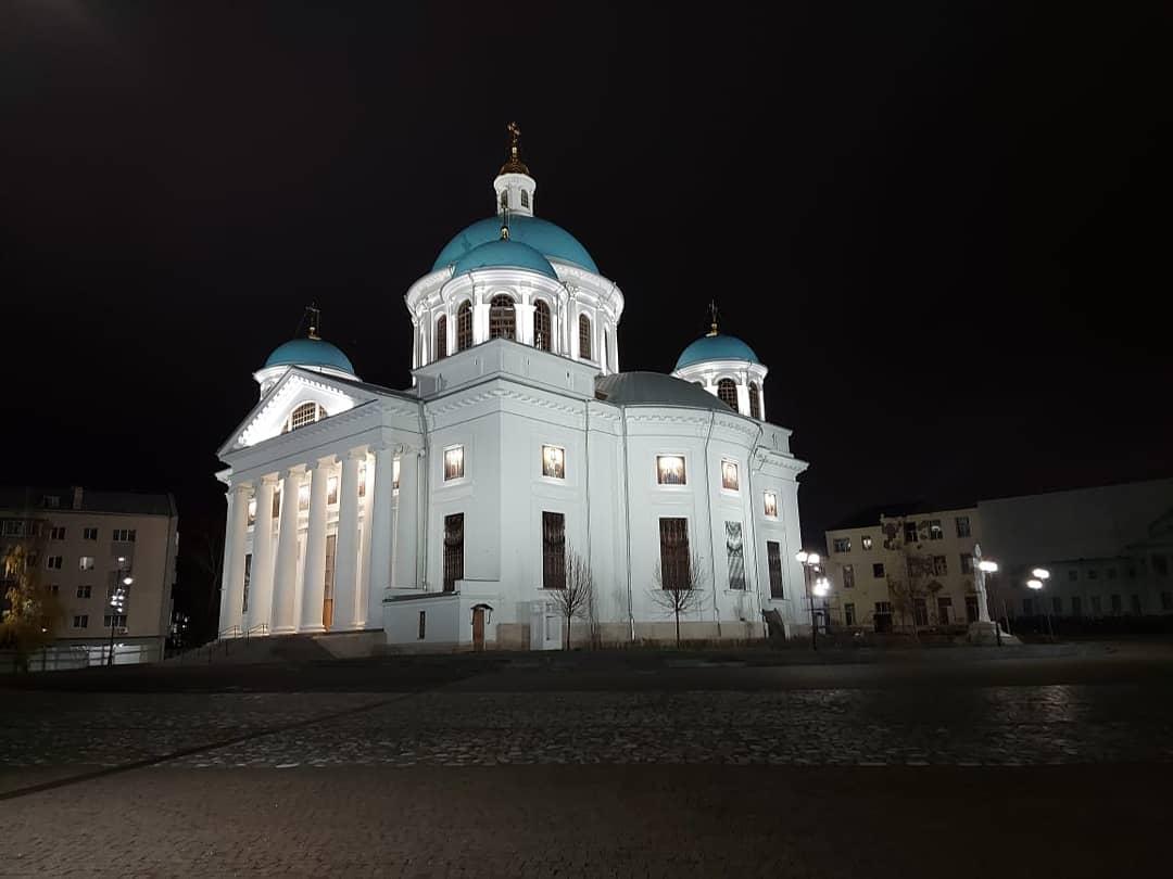 51 - Republica do tartaristão Rússia